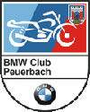 BMW Club Peuerbach